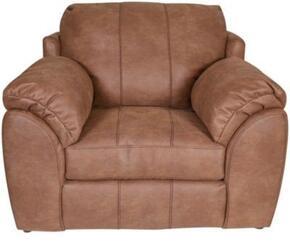 Jackson Furniture 318801112328122328