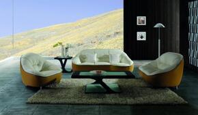VIG Furniture VGBNSBL9007