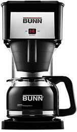 Bunn-O-Matic 383000068