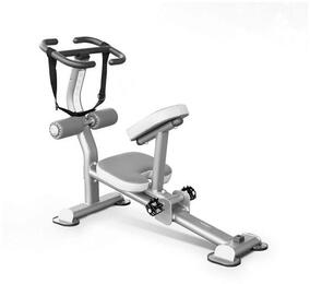 Element Fitness E3894