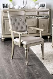 Furniture of America CM3239AC2PK