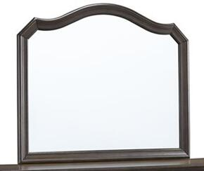 Progressive Furniture B10550