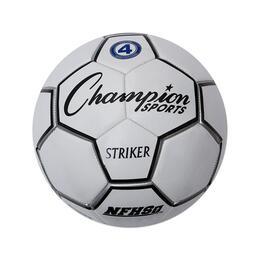 Champion Sports STRIKER4