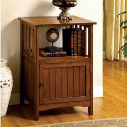 Furniture of America CMAC280