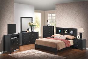Glory Furniture G2450BFBSET