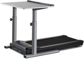 LifeSpan Fitness TR5000DT5S
