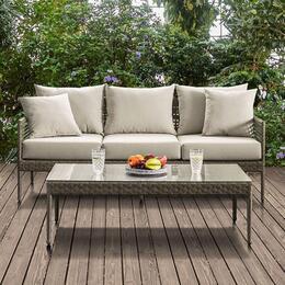 Furniture of America CMOS2589SF