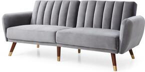 Glory Furniture G0152S