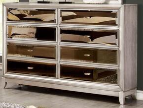 Furniture of America CM7295SVD