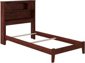 Atlantic Furniture AR8511034