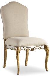 Hooker Furniture 519930310