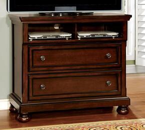 Furniture of America CM7682TV