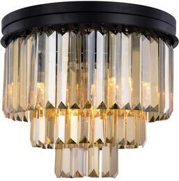 Elegant Lighting 1231F20MBGTRC