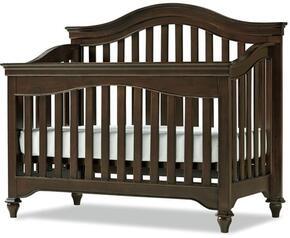 Universal Furniture 1312310