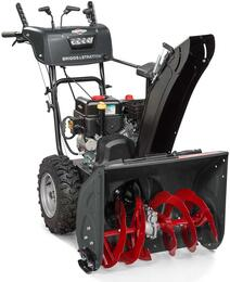 Briggs and Stratton 1696807