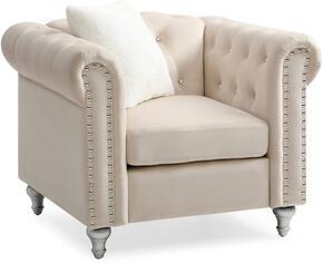 Glory Furniture G867AC