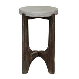 Liberty Furniture 292OT1021