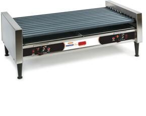 Nemco 8050SXRC