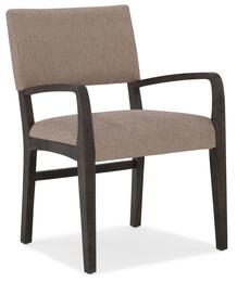 Hooker Furniture 620175400MULTI