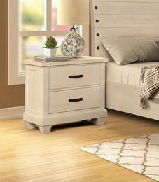 Myco Furniture SH401N