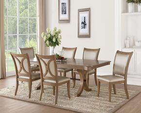 Acme Furniture 717656SET