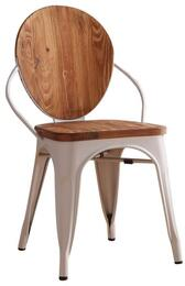 Acme Furniture 96810