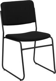 Flash Furniture XU8700BLKB30GG