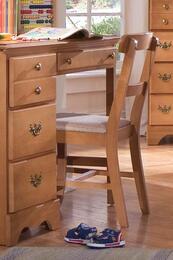 Carolina Furniture 150000