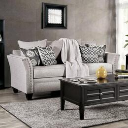 Furniture of America SM6221SF