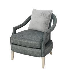 A.R.T. Furniture 5575145046AA