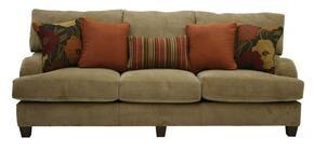 Jackson Furniture 437903247626247854261324247754