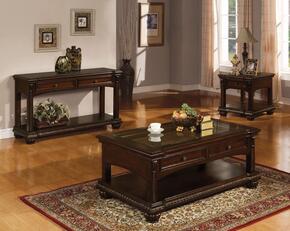 Acme Furniture 10322CES