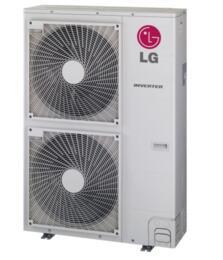LG LMU480HV
