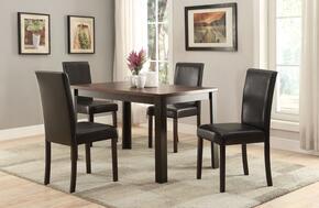 Acme Furniture 71800
