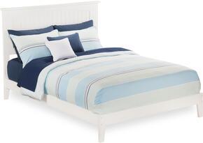 Atlantic Furniture AR8231032