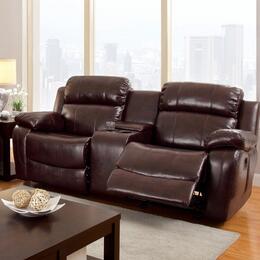 Furniture of America CM6312LV