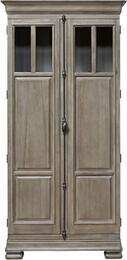 Universal Furniture 581A160