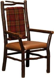 Chelsea Home Furniture 4201151
