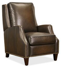 Hooker Furniture RC260PB086