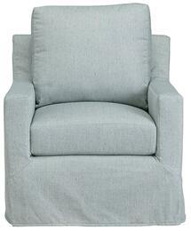 Progressive Furniture U2102CH