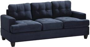 Glory Furniture G510AS