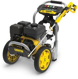 Champion Power Equipment 100780