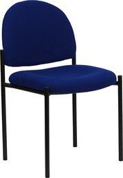 Flash Furniture BT5151NVYGG