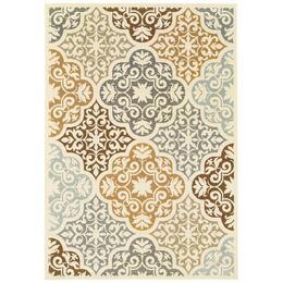 Oriental Weavers B4904W160230ST