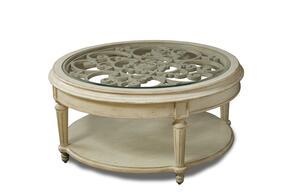 A.R.T. Furniture 1763022617