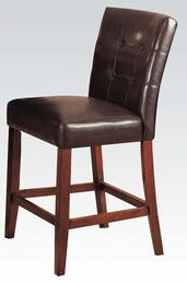 Acme Furniture 07242B