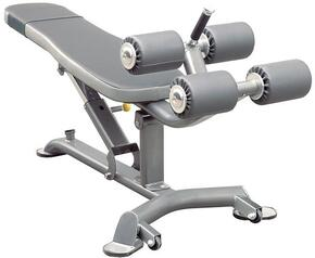 Element Fitness E4973