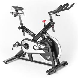 Frequency Fitness F3036