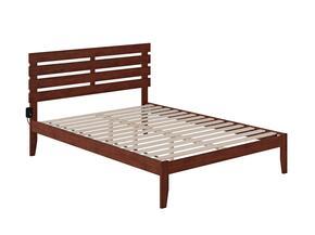 Atlantic Furniture AG8310044