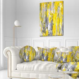 Design Art CU62681616C